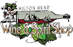 hh_wine_-_spirit_logo.jpg