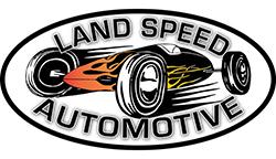 land_speed_logo.jpg