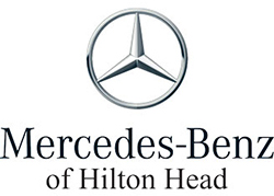 mercedes_of_hhi_logo.jpg