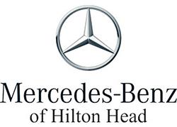 mercedes_of_hhi_logo.jpg