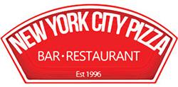nyc_pizza_logo.jpg