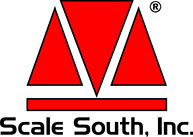 scale south logo final.jpg