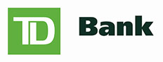 td-bank-logo.jpg