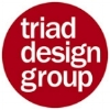 triad logo red final.jpg