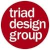 triad logo red final.jpg