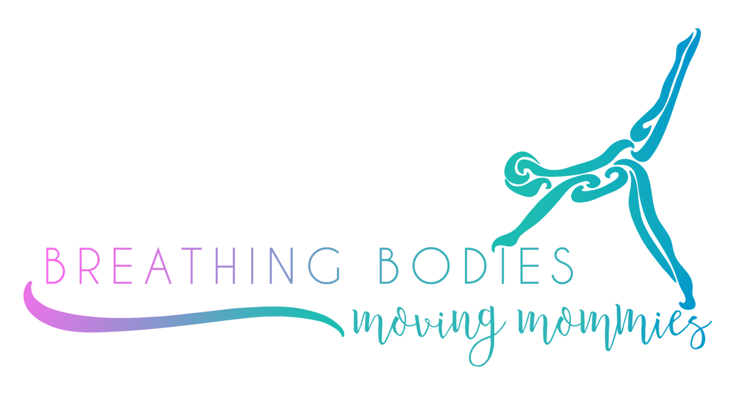 Minneapolis Prenatal & Postnatal Pilates | Breathing Bodies, Moving Mommies, LLC