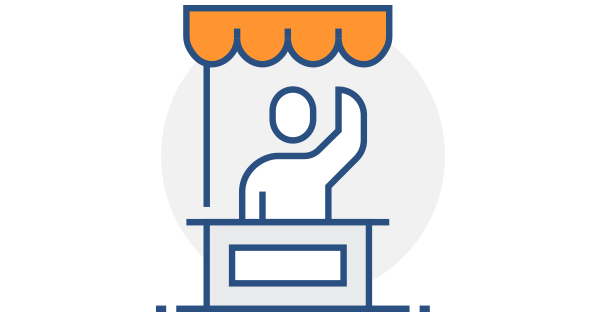 1. Set-up - We start by placing your products into the right Amazon platform to meet your sales and brand needs.Then we build out your listing to optimize for search, as well as tell your brand story.Last step is getting your inventory into Amazon's warehouses so you're ready to start selling.