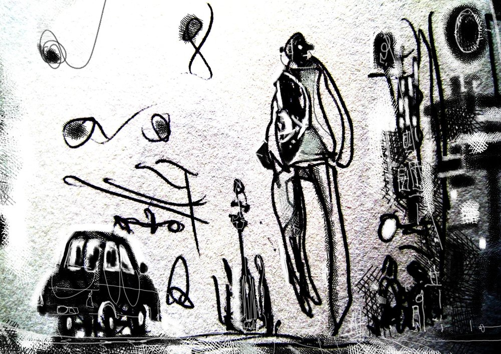 citywalk_0001.jpg