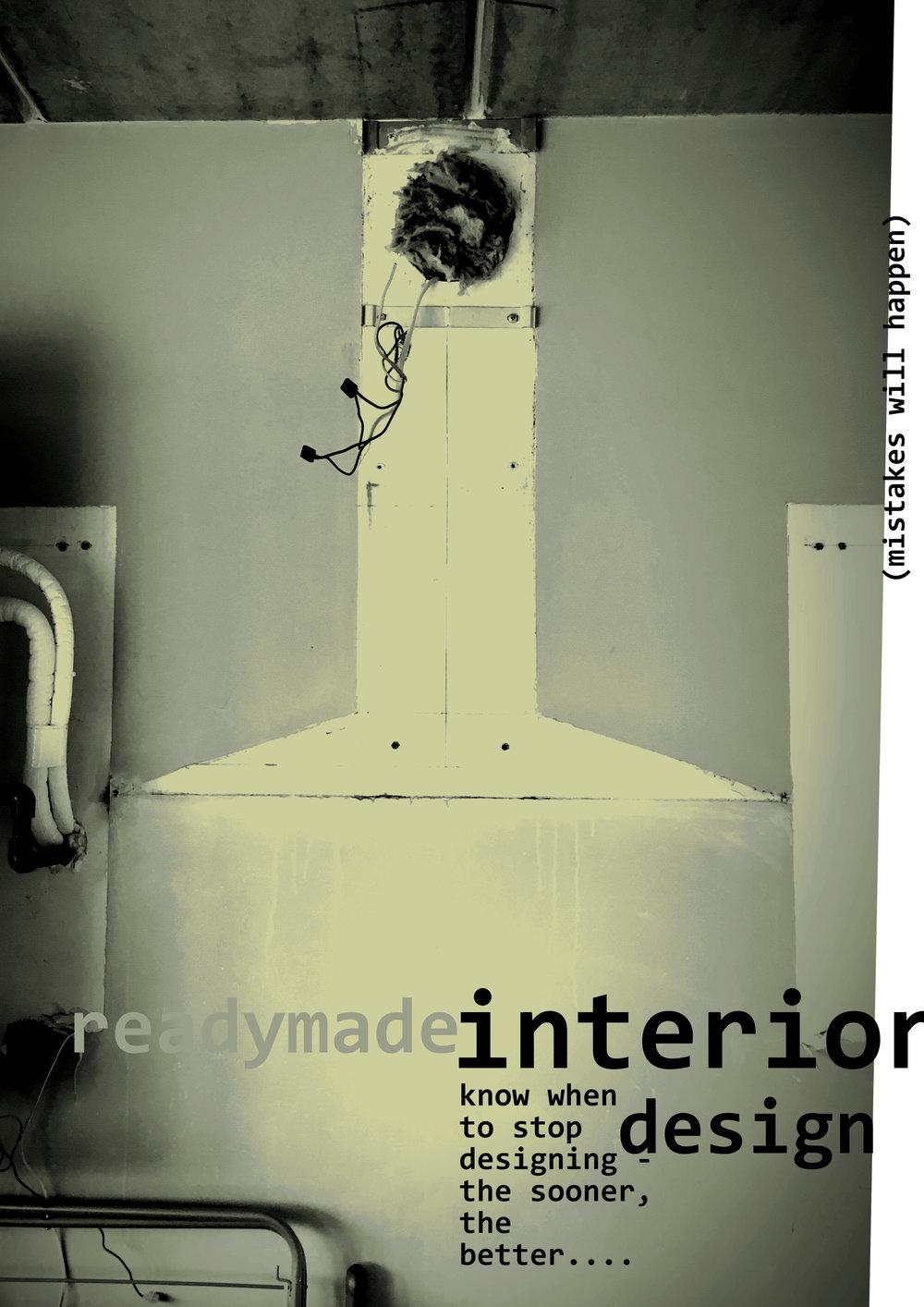 readymadeinteriordesignposter_001.jpg