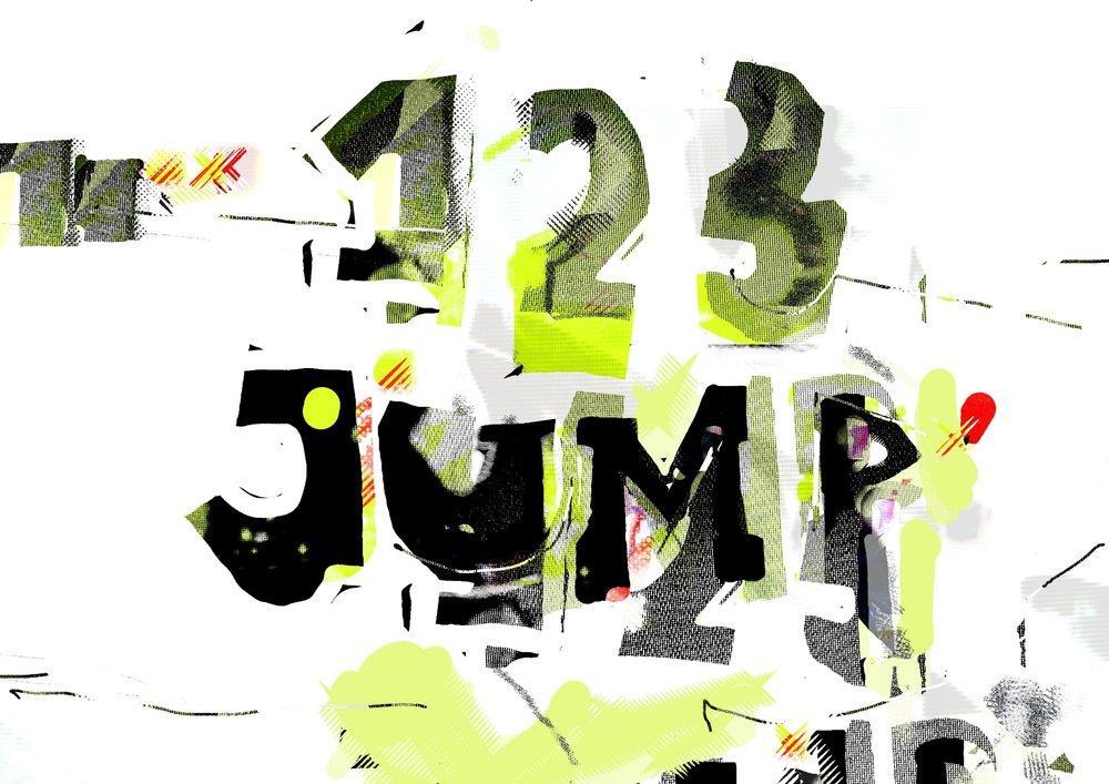123jump_001.jpg