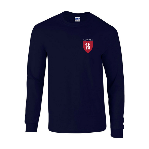 https://groupgear.com/collections/harvard-2018/products/class-of-2018-adult-long-sleeve