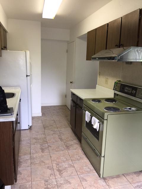 kitchen f 1.jpg