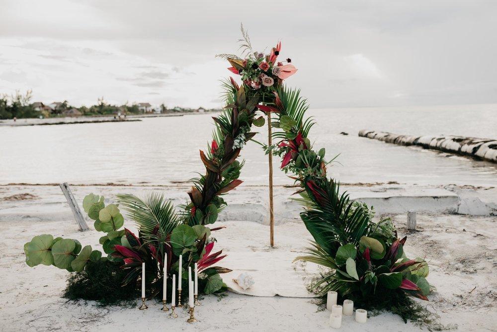 Fotografo,bodas,rosario,argentina-3.JPG