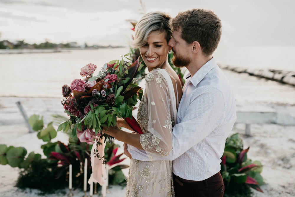 Fotografo,bodas,rosario,argentina-9.JPG