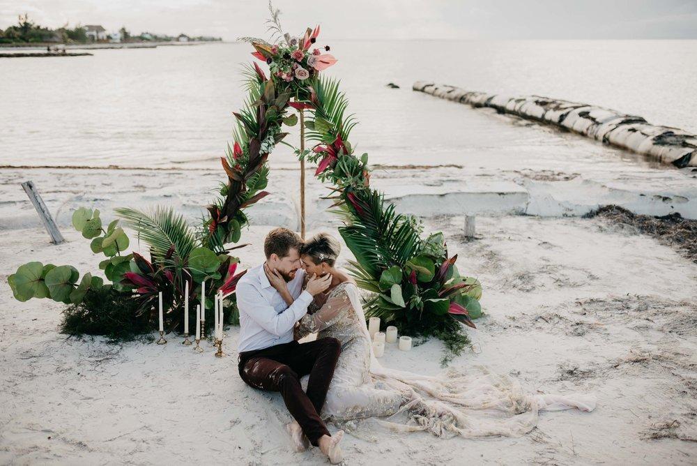 Fotografo,bodas,rosario,argentina-13.JPG