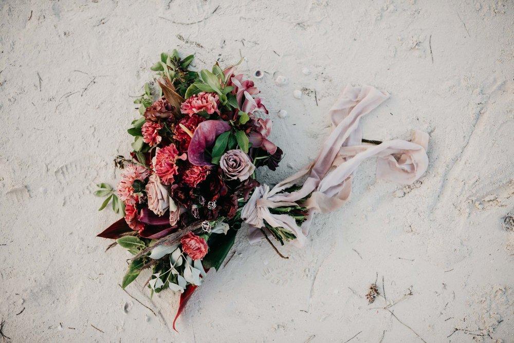 Fotografo,bodas,rosario,argentina-14.JPG