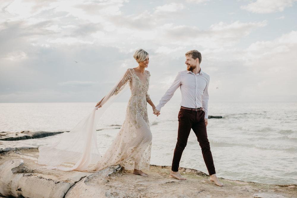 Fotografo,bodas,rosario,argentina-16.JPG