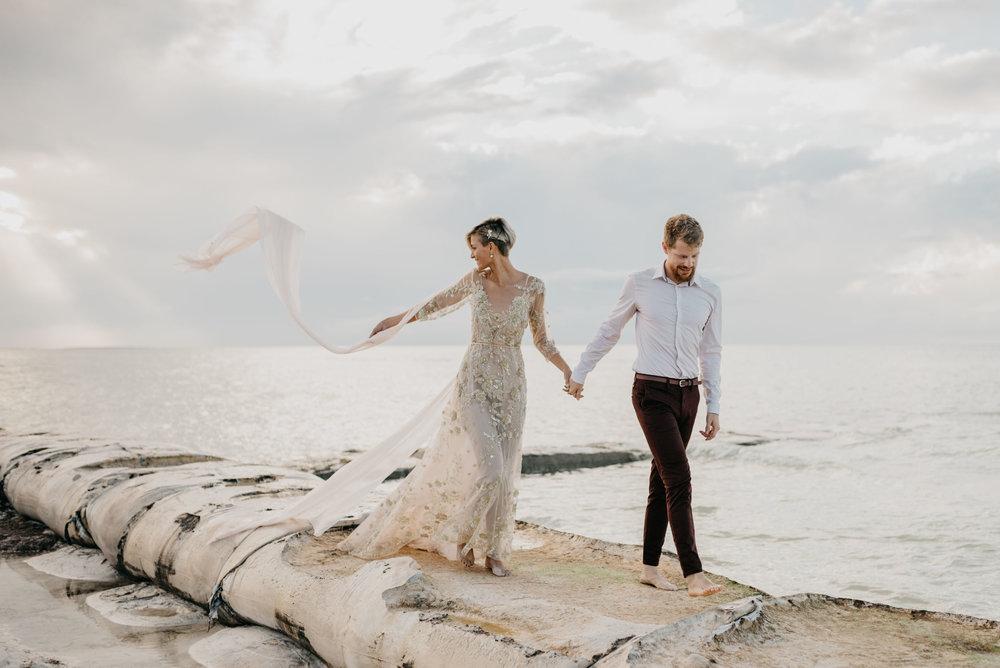 Fotografo,bodas,rosario,argentina-15.JPG