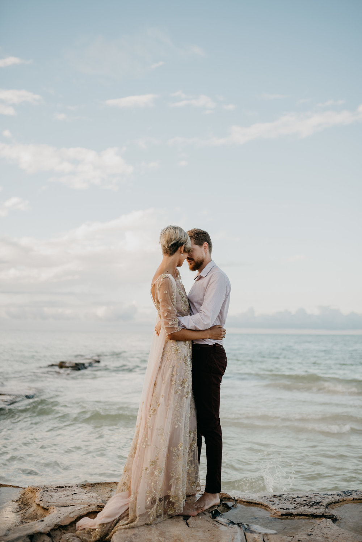 Fotografo,bodas,rosario,argentina-21.JPG