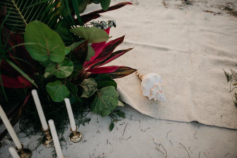 Fotografo,bodas,rosario,argentina-24.JPG