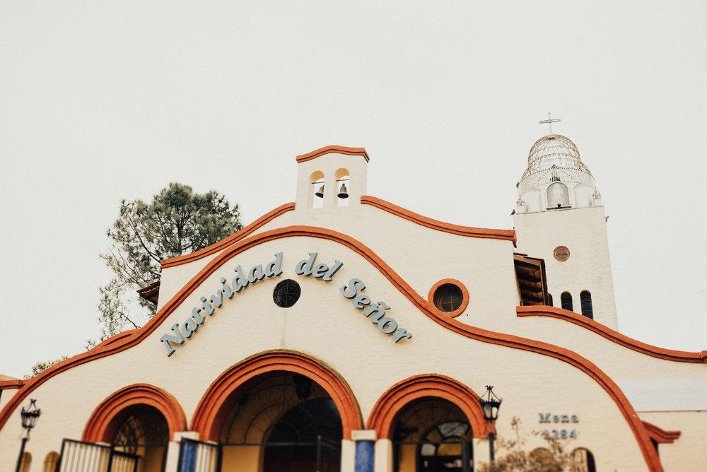 GolondrinaFotografía-Rosario-SantaFe-Argentina.jpg