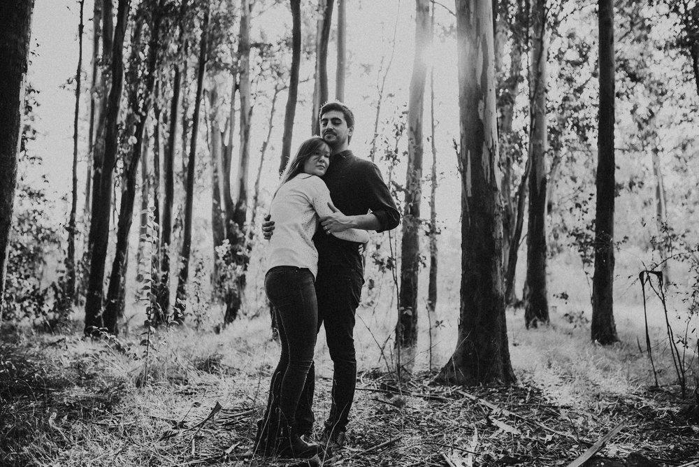 Natasha-Nicolas-Rosario-bodas-fotografo-7.JPG