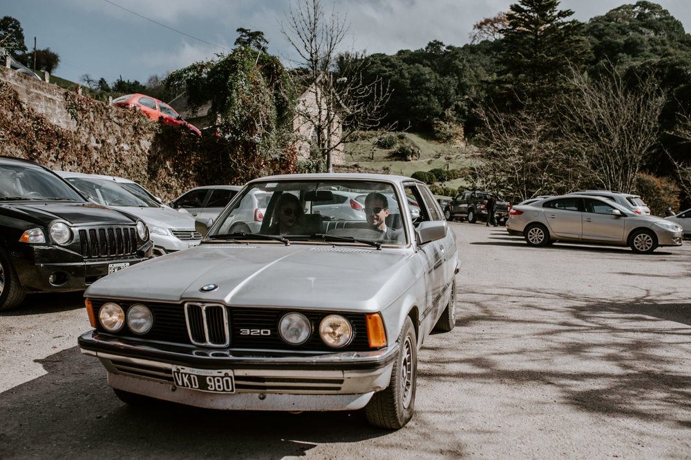 Boda.Rosario.Tucuman.Fotografo.Argentina-73.jpg