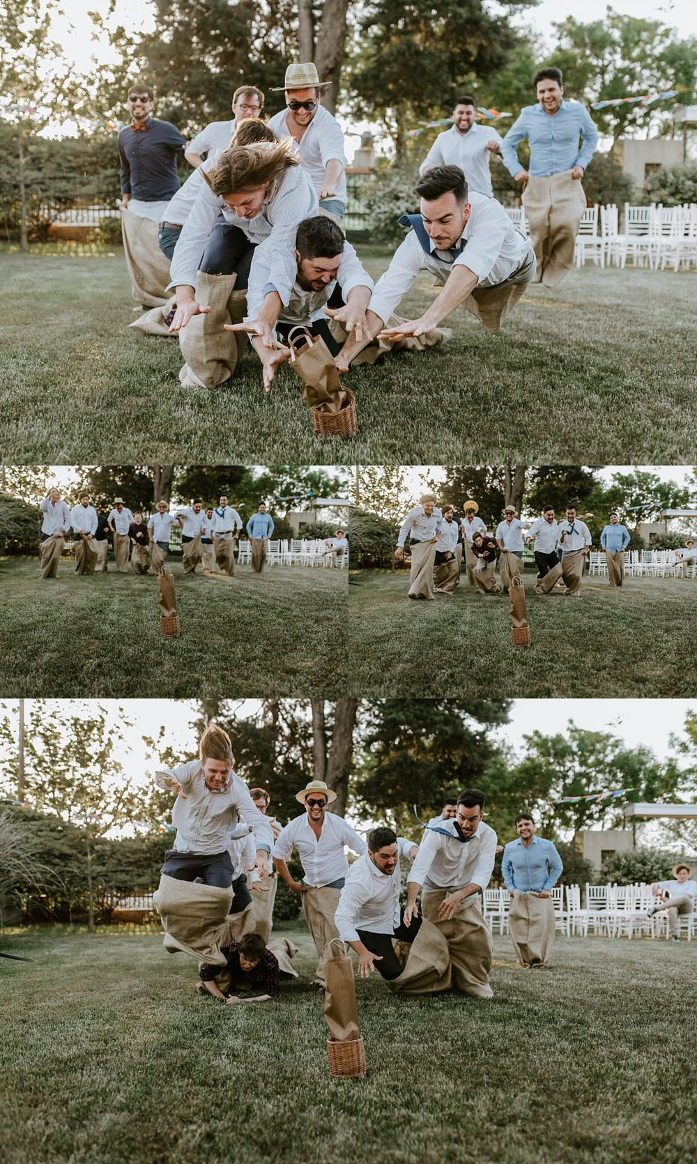 wedding,photographer,destination ,argentina 16.jpg