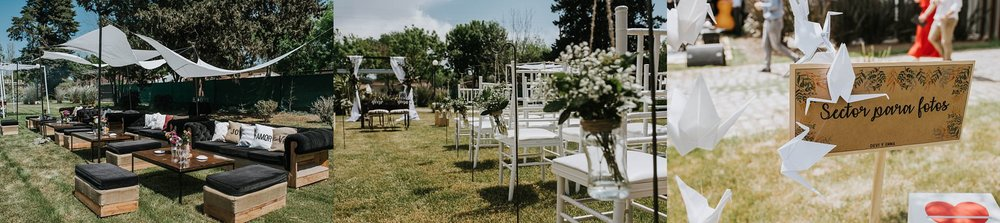 wedding,photographer,destination ,argentina 22.jpg