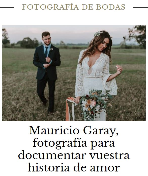 wedding,photographer,destination ,argentina,mauriciogaray,fotografodebodas 1.JPG