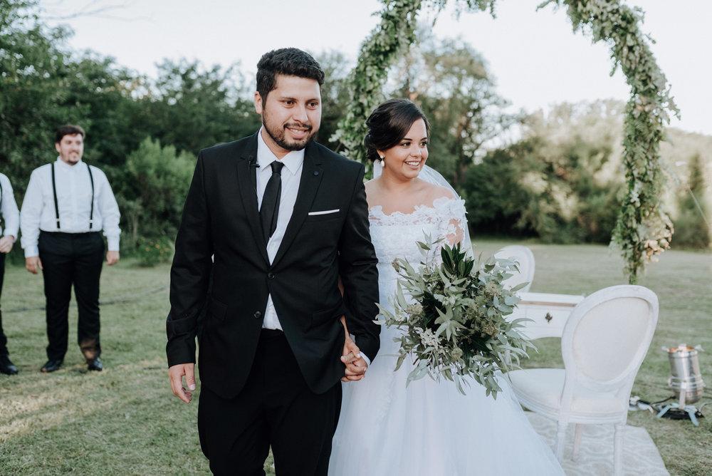 WEDDING LUIZA & PEDRO-751.jpg