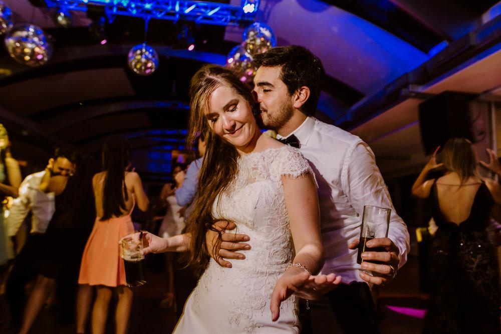 wedding,photographer,destination ,argentina 300.jpg