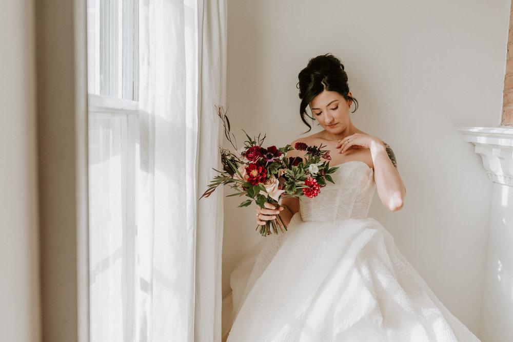 wedding,photographer,destination ,argentina,unatedstate, newyork,mauricio garay 8.jpg