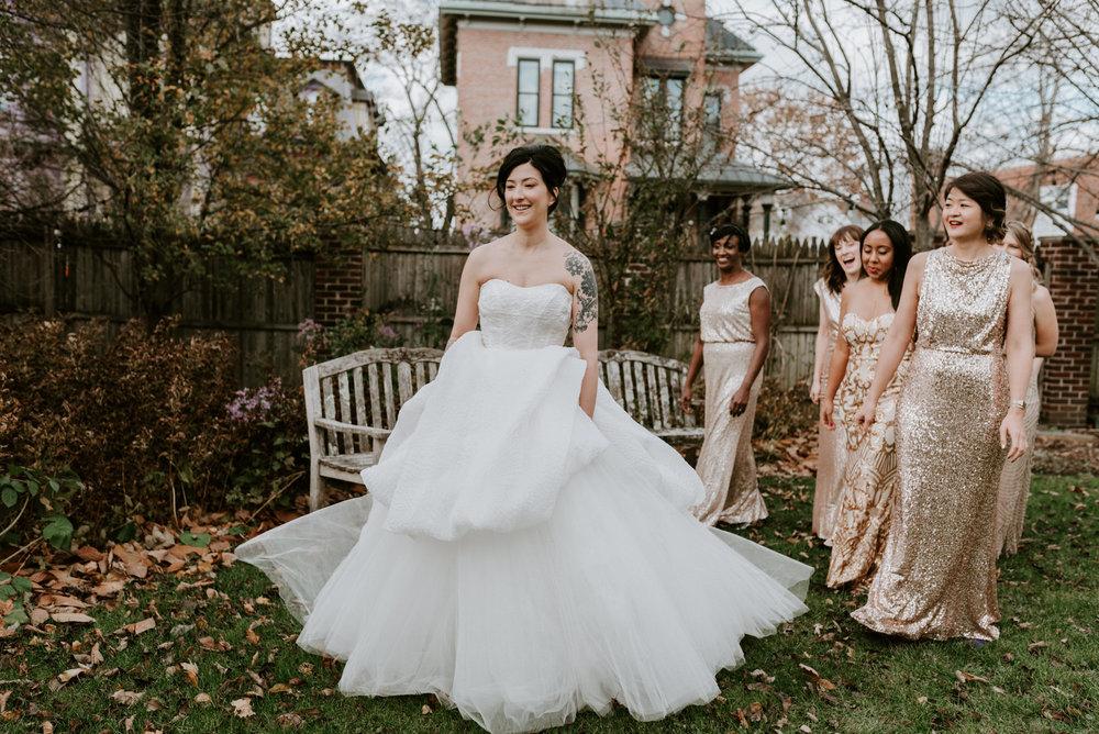 wedding,photographer,destination ,argentina,unatedstate, newyork,mauricio garay-4.jpg