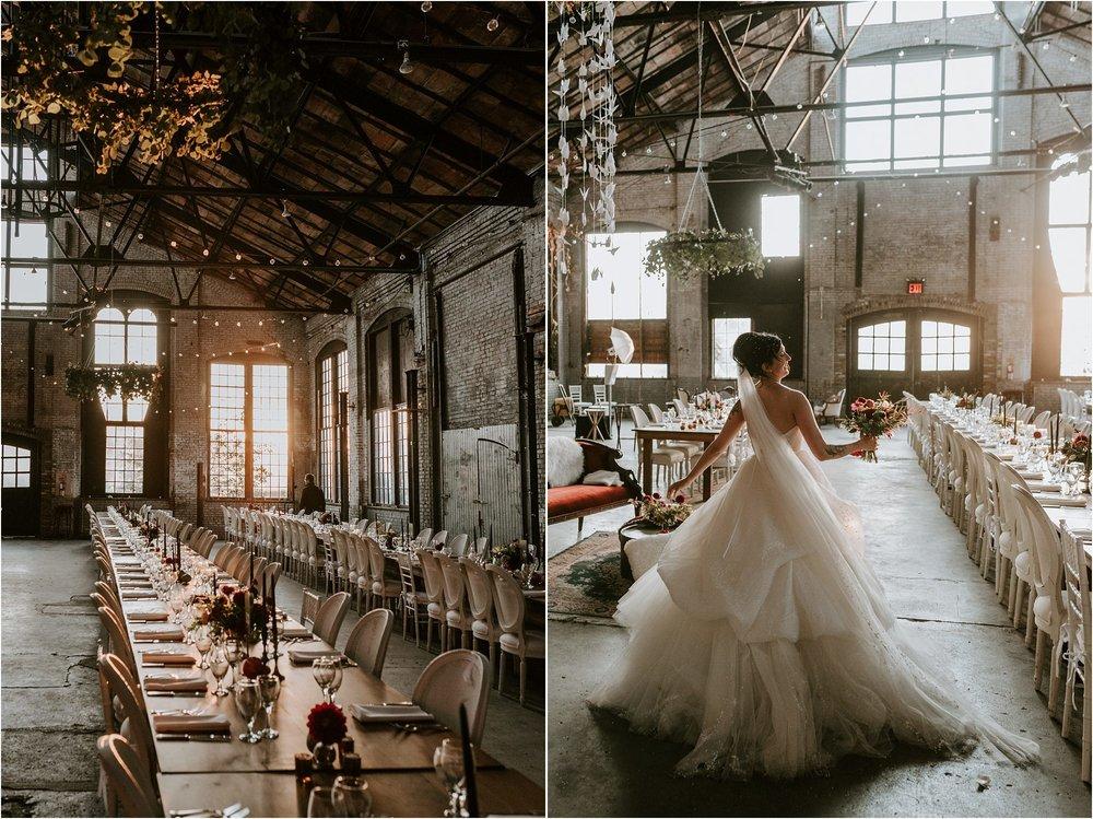 wedding,photographer,destination ,argentina,unatedstate, newyork,mauricio garay 18.jpg