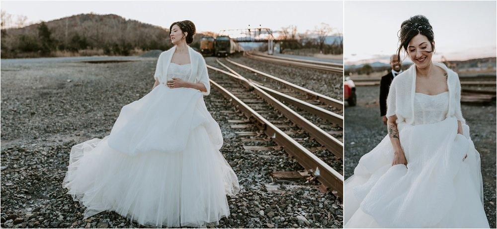 wedding,photographer,destination ,argentina,unatedstate, newyork,mauricio garay 19.jpg