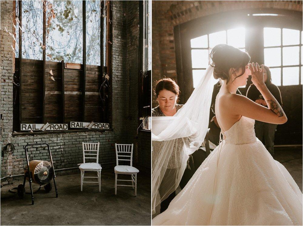 wedding,photographer,destination ,argentina,unatedstate, newyork,mauricio garay 25.jpg