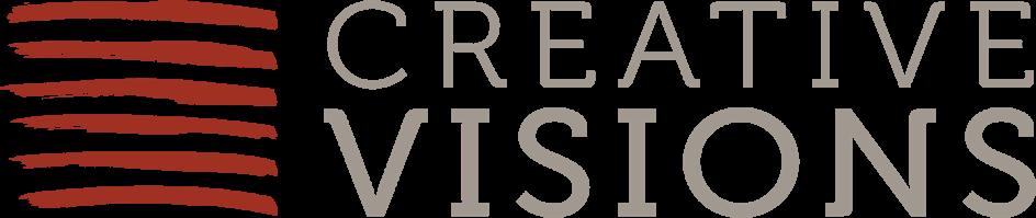 Creative Visions NEW logo.png