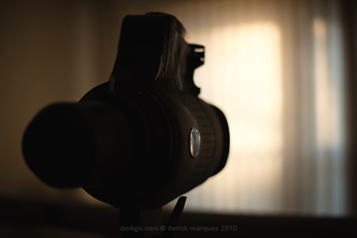 2011012100tcr.jpg