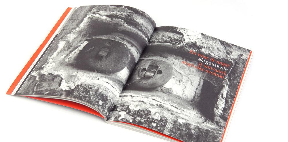 JAN-ADINS-BOOK-01.jpg