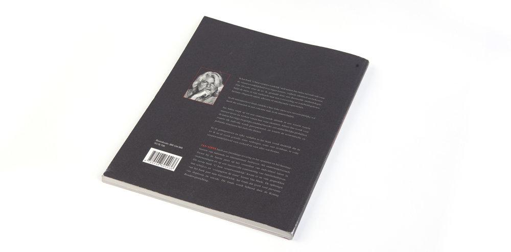 JAN-ADINS-BOOK-04.jpg