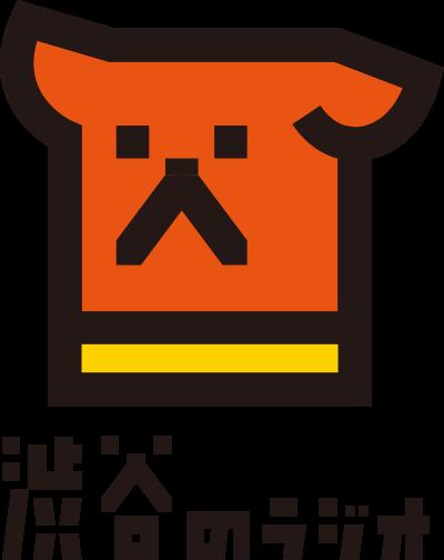 渋谷ラジオ.png