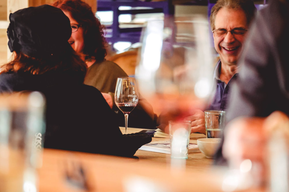 wine society - You are invited to join the Lobo Hills Wine Society, where we celebrate wine, food and the people who appreciate exceptionally well-crafted and balanced wines.