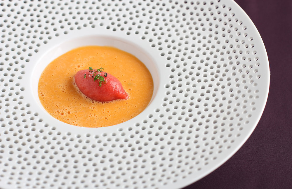 melisse-santa-monica-menu-2.jpg