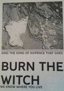 radiohead_burnthewitch.jpg