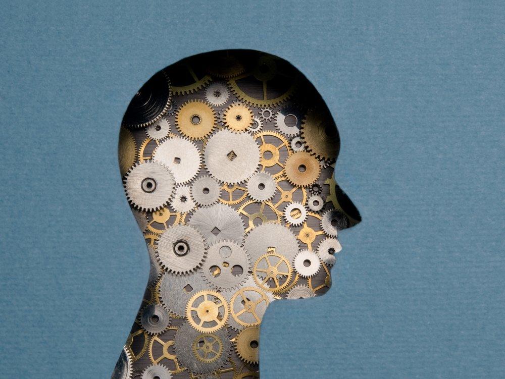 Traumatic Brain Injury Rehabilitation