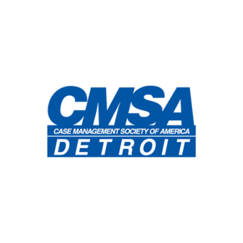 Case Management Society of America Detroit