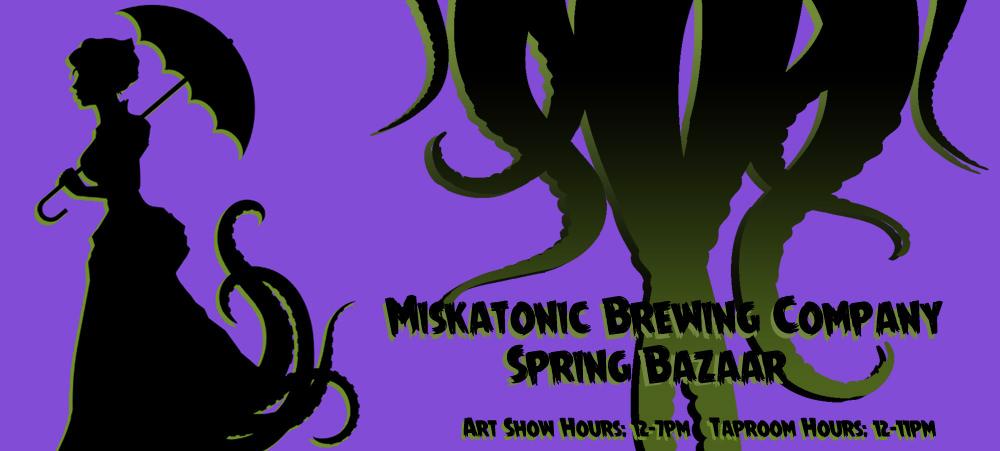 Miskatonic Bazaar Spring 5-4.jpg
