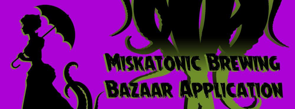 Bazaar Application.jpg