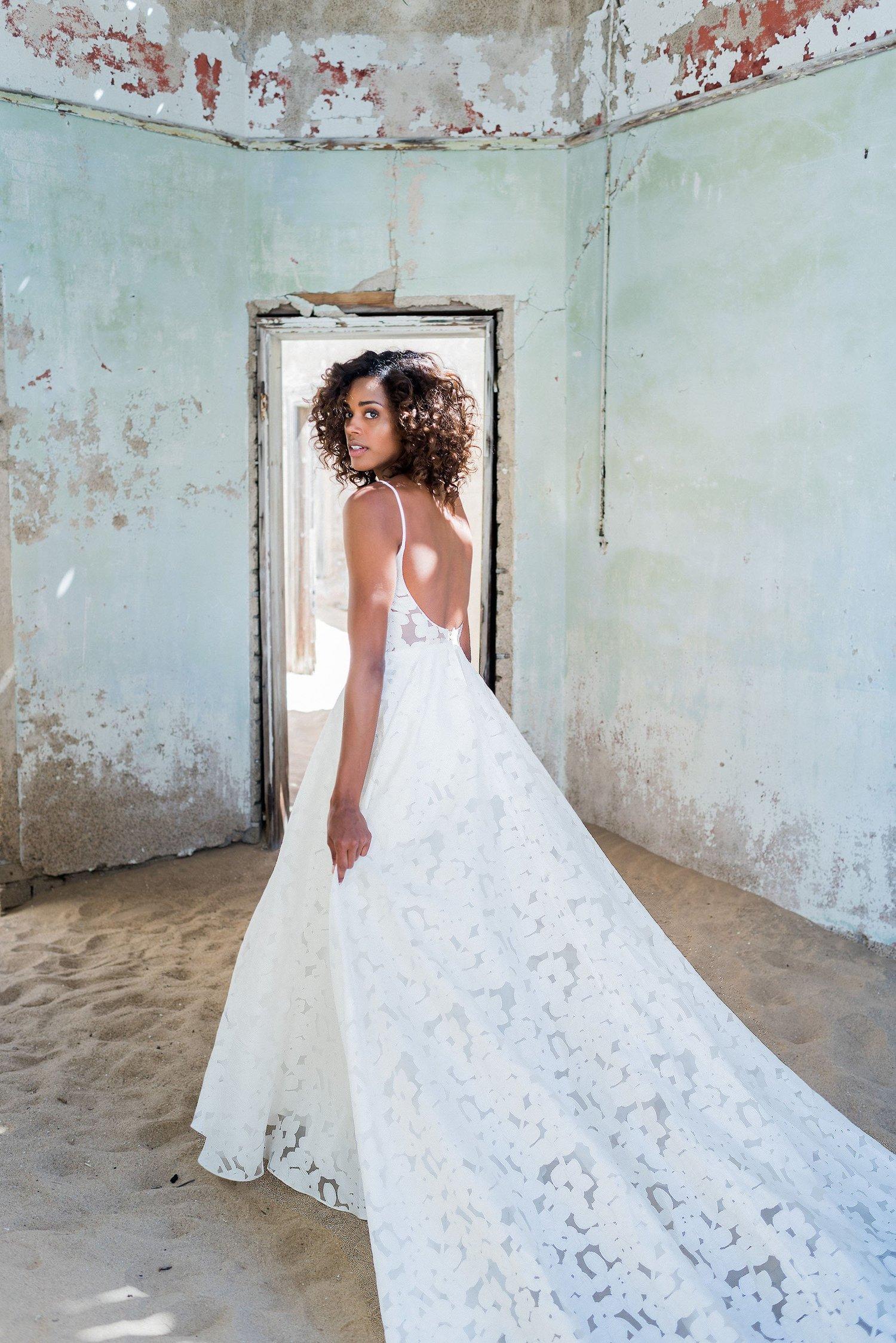Truvelle 2020 Trunk Show Arc Bridal Omaha Nebraska,Homecoming Wedding Dresses In Sri Lanka